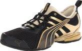 Puma Men's Voltaic 4 Running Shoe