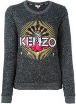 Kenzo 'Nagai' sweatshirt