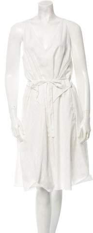 Maiyet Dress w/ Tags
