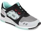 Asics 'GEL-Lyte III - NS Pack' Sneaker (Men)