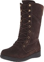 Northside Women's Cece Waterproof Insulated Fashion Boot