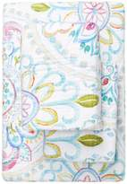 Melange Home Isla Quilt Set