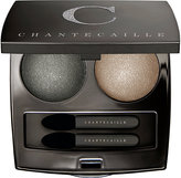 Chantecaille Women's Le Chrome Luxe Eye Duo