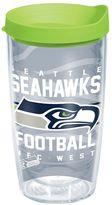 Tervis Seattle Seahawks Gridiron 16-Ounce Tumbler
