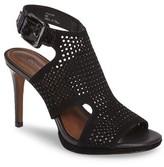 Donald J Pliner Women's Shay Sandal