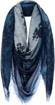 Ungaro Square scarves - Item 46516841