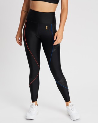 P.E Nation Limitless Leggings