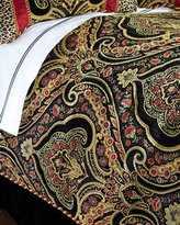 Sweet Dreams King Marrakesh Duvet Cover