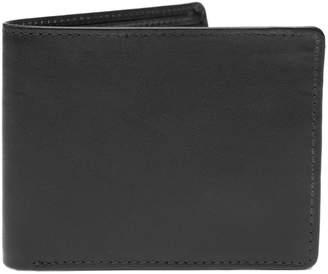 Ashlin RFID Blocking Slim Wallet