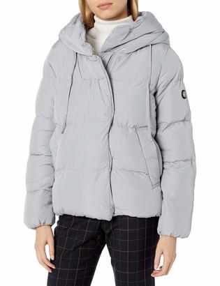 Jessica Simpson Women's Puffer Jacket