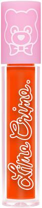 Lime Crime Plushies 3.5Ml Orange Juice