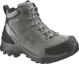 Merrell Men's Norsehund Omega Mid WPTF Hiking Boots