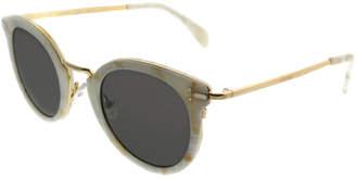 Celine Women's 41373/S 48Mm Sunglasses