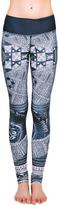 Sedate Cirebon Essential Legging