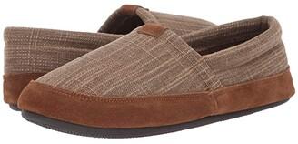 L.B. Evans Banyon (Hashbrown) Men's Shoes
