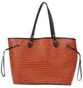 Berge BERGE' Handbag