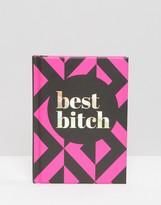 Books Best Bitch