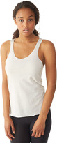 Alternative Meegs Racerback Eco-Jersey Tank Top
