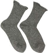 POLDER GIRL Rika Lurex Socks