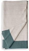 DwellStudio Dwell Studio Marled Knit Throw