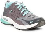 Ryka Knockout Running Sneaker