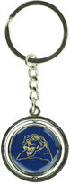 Aminco Pittsburgh Panthers Spinning Keychain
