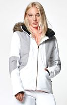 Roxy Atmosphere Snow Jacket