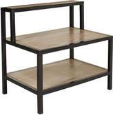 OKA Ekapa Side Table