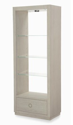 Rachael Ray Home Cinema Curio Cabinet Home