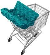 Infantino Fold Away Cart Cover