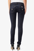 Hudson Jeans Collin Skinny