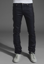 Naked & Famous Denim Skinny Guy 12oz.