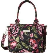 Ju-Ju-Be Be Classy Structured Handbag Diaper Bag Diaper Bags
