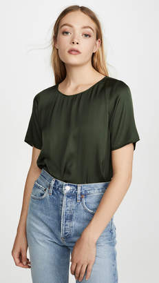 Velvet Bella Top