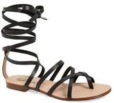 Splendid Women's 'Carly' Ankle Strap Sandal