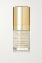 Aromatherapy Associates Rose Infinity Eye Cream, 15ml - Colorless