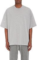 Fear Of God Men's Athletic Mesh Oversized T-Shirt