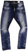 Prps Innovator Indigo Jeans