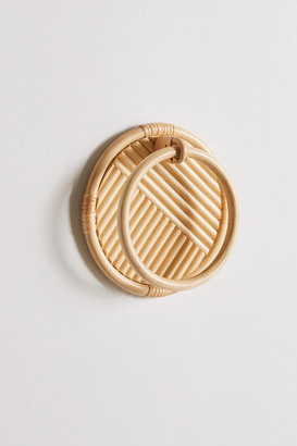 Urban Outfitters Ria Towel Ring