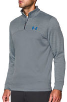 Under Armour Storm Armour Fleece Jacket