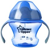 Tommee Tippee Closer to Nature First Sips Transition Cup