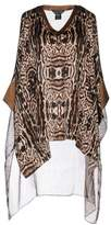 Thomas Wylde Blouse
