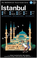 MONOCLE Instanbul Travel Guide