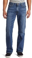 Lucky Brand Men's 367 Vintage Bootcut Jean In Nugget