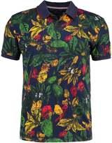 Napapijri Engadina Fantasy Polo Shirt Fantasy