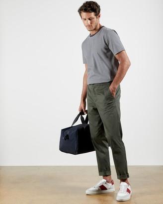 Ted Baker Drawstring Trouser