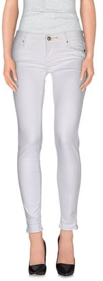HTC 3/4-length trousers