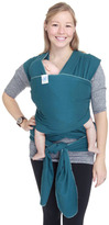 Moby Wrap Moderns Baby Carrier - Pacific