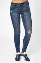Levi's 710 Just Sayin Skinny Jeans