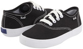 Keds Kids Original Champion CVO (Toddler/Little Kid)
